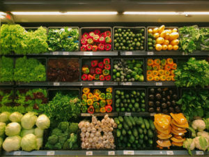 top 5 most ethical supermarkets