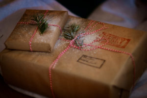 how to have an ethical christmas